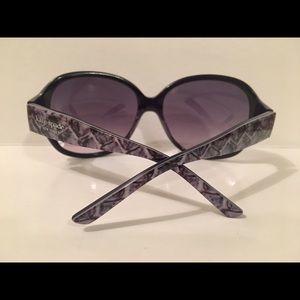 Kate Spade Serena/S Sunglasses